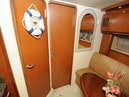 Sea Ray-38 Sundancer 2007-El Don North Beach-Maryland-United States-Master Stateroom Solid Privacy Door-923265   Thumbnail