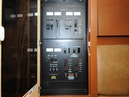 Sea Ray-38 Sundancer 2007-El Don North Beach-Maryland-United States-Electrical Panel-923286   Thumbnail