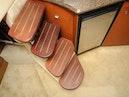 Sea Ray-38 Sundancer 2007-El Don North Beach-Maryland-United States-Salon Beautiful Wood Steps-923243   Thumbnail