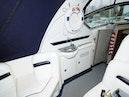 Sea Ray-38 Sundancer 2007-El Don North Beach-Maryland-United States-Cockpit Port-923274   Thumbnail