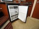 Sea Ray-38 Sundancer 2007-El Don North Beach-Maryland-United States-Galley Refrigerator-923254   Thumbnail