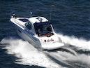 Sea Ray-38 Sundancer 2007-El Don North Beach-Maryland-United States-Underway  Running Aft-923239   Thumbnail