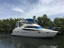 Meridian-408 Motoryacht 2004-Tax Sea Vation North Miami-Florida-United States-Starboard Side-918871 | Thumbnail