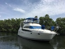 Meridian-408 Motoryacht 2004-Tax Sea Vation North Miami-Florida-United States-Starboard Bow-918870 | Thumbnail