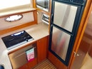 Meridian-408 Motoryacht 2004-Tax Sea Vation North Miami-Florida-United States-Updated Galley-918847 | Thumbnail