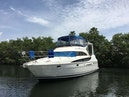 Meridian-408 Motoryacht 2004-Tax Sea Vation North Miami-Florida-United States-Port Bow-918868 | Thumbnail