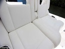 Intrepid-375 Center Console 2017 -Coral Gables-Florida-United States-Helm Seats-918536   Thumbnail