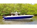 Intrepid-375 Center Console 2017 -Coral Gables-Florida-United States-Profile-918526   Thumbnail