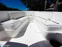 Intrepid-375 Center Console 2017 -Coral Gables-Florida-United States-Forward Seating-918530 | Thumbnail