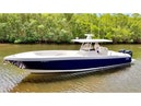 Intrepid-375 Center Console 2017 -Coral Gables-Florida-United States-Profile-918529   Thumbnail