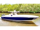 Intrepid-375 Center Console 2017 -Coral Gables-Florida-United States-Profile-918527   Thumbnail