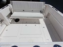Intrepid-375 Center Console 2017 -Coral Gables-Florida-United States-Concealable Aft Seats-918543   Thumbnail
