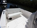 Intrepid-375 Center Console 2017 -Coral Gables-Florida-United States-Aft Seating-918546   Thumbnail