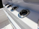 Intrepid-375 Center Console 2017 -Coral Gables-Florida-United States-Rod Holders-918540   Thumbnail