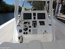 Intrepid-375 Center Console 2017 -Coral Gables-Florida-United States-Helm-918532 | Thumbnail