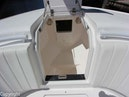 Intrepid-375 Center Console 2017 -Coral Gables-Florida-United States-Bow Storage-918542 | Thumbnail