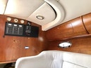 Offshore Yachts-SUPER CLASSIC 2002-My Luv Lucy North Miami-Florida-United States-Cabin Interior-1410051 | Thumbnail