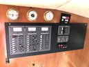 Offshore Yachts-SUPER CLASSIC 2002-My Luv Lucy North Miami-Florida-United States-Electrical Panel-1410052 | Thumbnail