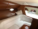 Offshore Yachts-SUPER CLASSIC 2002-My Luv Lucy North Miami-Florida-United States-Cabin Interior (2)-1410049 | Thumbnail