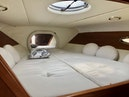 Offshore Yachts-SUPER CLASSIC 2002-My Luv Lucy North Miami-Florida-United States-Forward V-Berth-1410053 | Thumbnail