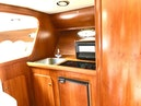 Offshore Yachts-SUPER CLASSIC 2002-My Luv Lucy North Miami-Florida-United States-Galley-1410055 | Thumbnail