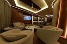 Custom-Yildizar Yachting 2017-Aresteas Athens-Greece-Main Lounge-918585 | Thumbnail