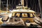 Custom-Yildizar Yachting 2017-Aresteas Athens-Greece-Tenders Deck-918593 | Thumbnail