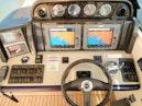 Sea Ray-48 Sundancer 2008-Francesca Coconut Grove-Florida-United States-Helm/Electronics-918639 | Thumbnail