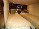 Sea Ray-48 Sundancer 2008-Francesca Coconut Grove-Florida-United States-Guest Stateroom-918635 | Thumbnail