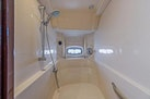 Sea Ray-48 Sundancer 2008-Francesca Coconut Grove-Florida-United States-Master Shower-918630 | Thumbnail