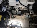 Sea Ray-48 Sundancer 2008-Francesca Coconut Grove-Florida-United States-Engine Room-918649 | Thumbnail