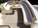 Sea Ray-48 Sundancer 2008-Francesca Coconut Grove-Florida-United States-U-Shaped Seating-918638 | Thumbnail