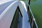 Beneteau-49 GT 2014 -Key Biscayne-Florida-United States-Side Deck-918798   Thumbnail