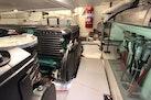 Beneteau-49 GT 2014 -Key Biscayne-Florida-United States-Engine Room-918824   Thumbnail