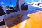 Beneteau-49 GT 2014 -Key Biscayne-Florida-United States-Cockit Table-918803   Thumbnail