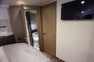 Beneteau-49 GT 2014 -Key Biscayne-Florida-United States-VIP Stateroom-918822   Thumbnail