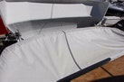 Beneteau-49 GT 2014 -Key Biscayne-Florida-United States-Aft Seating Covered-918808   Thumbnail