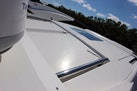 Beneteau-49 GT 2014 -Key Biscayne-Florida-United States-Retractable Roof-918796   Thumbnail