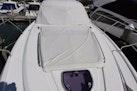 Beneteau-49 GT 2014 -Key Biscayne-Florida-United States-Sunpad/Windshield Covers-918799   Thumbnail