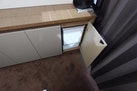 Beneteau-49 GT 2014 -Key Biscayne-Florida-United States-Icemaker-918814   Thumbnail