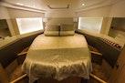 Beneteau-49 GT 2014 -Key Biscayne-Florida-United States-VIP Stateroom-918821   Thumbnail