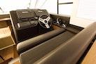 Beneteau-49 GT 2014 -Key Biscayne-Florida-United States-Helm Area-918812   Thumbnail