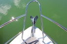 Beneteau-49 GT 2014 -Key Biscayne-Florida-United States-Bow Pulpit-918800   Thumbnail