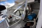 Beneteau-49 GT 2014 -Key Biscayne-Florida-United States-Garage-918807   Thumbnail