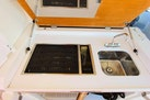 Beneteau-49 GT 2014 -Key Biscayne-Florida-United States-Grill and Sink-918805   Thumbnail