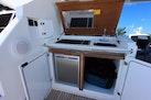 Beneteau-49 GT 2014 -Key Biscayne-Florida-United States-Wet Bar-918804   Thumbnail