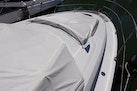 Beneteau-49 GT 2014 -Key Biscayne-Florida-United States-Foredeck-918795   Thumbnail