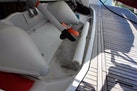 Beneteau-49 GT 2014 -Key Biscayne-Florida-United States-Dinghy Garage-918806   Thumbnail