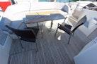 Beneteau-49 GT 2014 -Key Biscayne-Florida-United States-Aft Deck-918802   Thumbnail