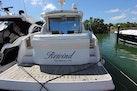 Beneteau-49 GT 2014 -Key Biscayne-Florida-United States-Stern-918801   Thumbnail